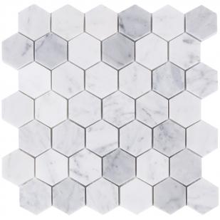 Hexagon 606