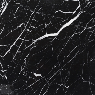 Nero Marquina (Turkey)