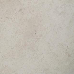 Крымский белый известняк (Инкерман, Альма)
