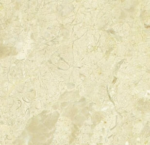 Crema Mare