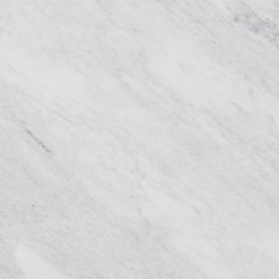 White Calacatta Michelangelo