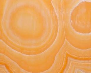 Onice Orange