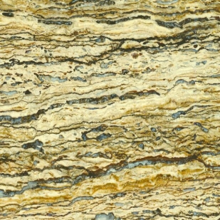 Mystik travertine