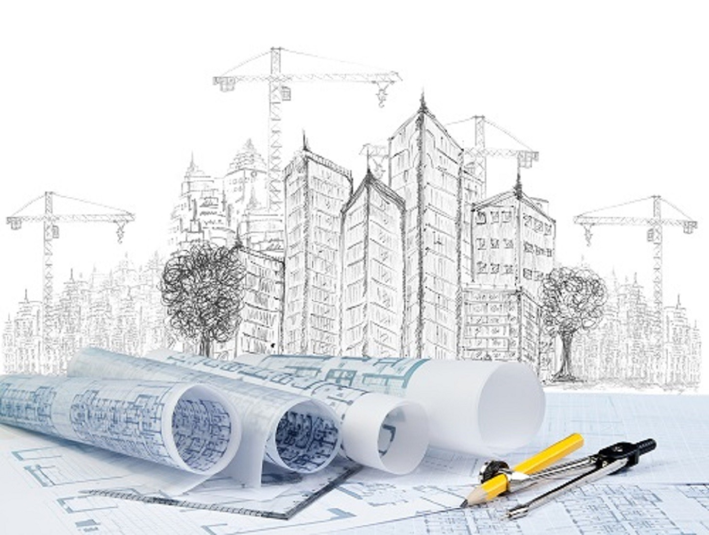 arhitektor